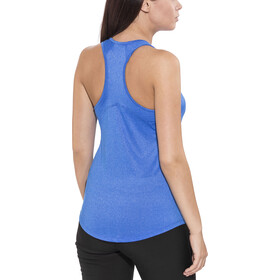 Arc'teryx Tolu Tank Damen somerset blue